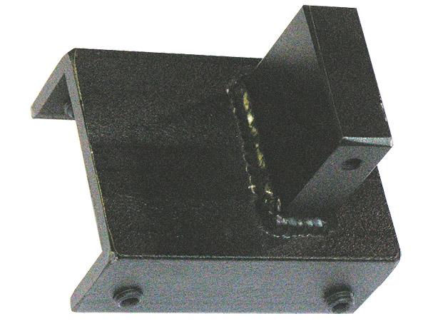 Computrainer Adapter